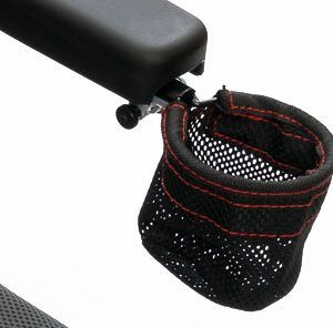 Accesorios scooter